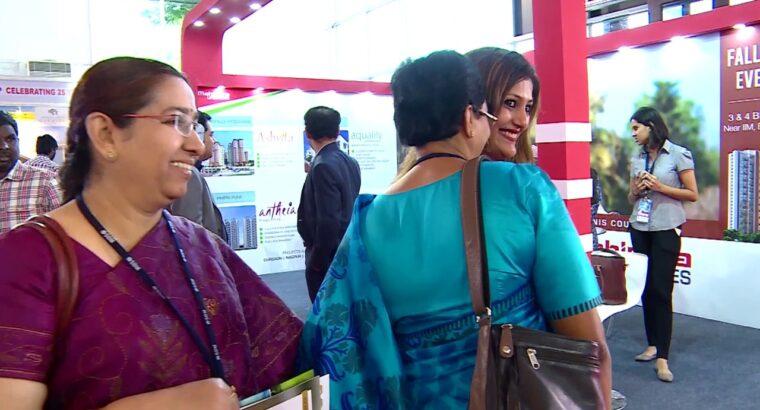 Property India Expo