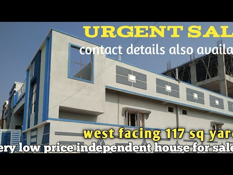 home on the market   pressing sale   low value unbiased home  discover your property Uppal preezadiguda 