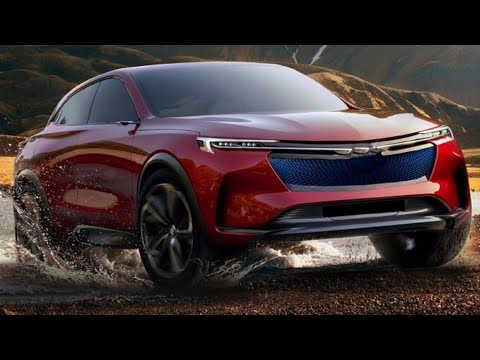 06 UPCOMING CARS LAUNCH IN INDIA 2021   UPCOMING CARS   PRICE & FEATURES 🔥🔥