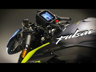 2020 Prime 5 Quickest BS6 Bikes Below 1.5 Lakhs    RGBBikes.com