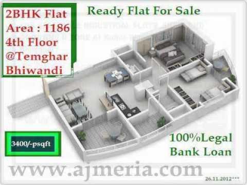 three Property Actual Property India Property Properties India Property Bhiwandi