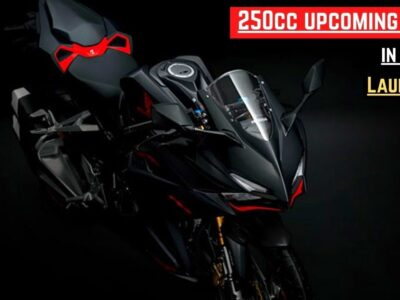 5 Greatest 250cc Upcoming Bikes In India 2021    Beneath 2 Lakhs    Value And Launch ??
