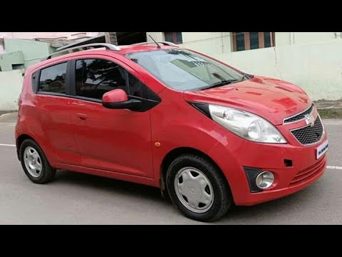 eight second hand vehicles on the market in Tamil nadu