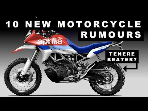 Greatest 10 Upcoming Bikes In 2021 In India Bangladesh  | Worth, Specification & Launch Date ? | 2021|