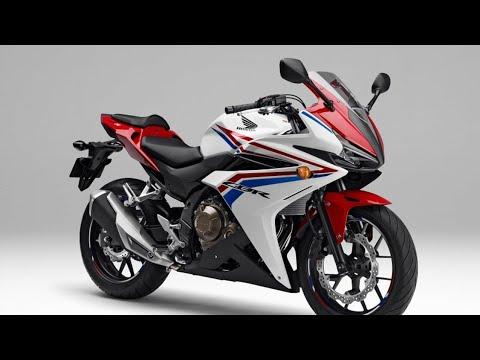 Greatest 7 Upcoming Bikes   Launch In India 2020 ||Honda,suzuki|| Aag Laga Degi Ye Bikes🔥🔥