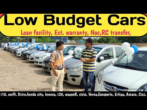 Low funds used automobile on the market, second hand vehicles in delhi, used vehicles on the market, Journey with new india