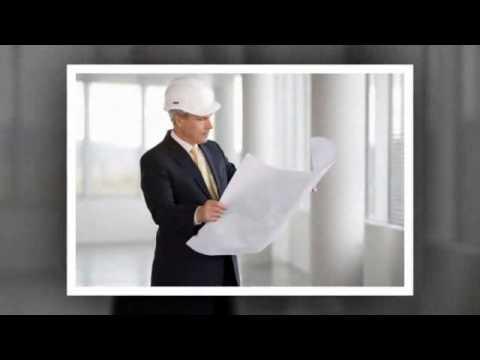 Planning consultants – Jon Tweddell Planning Ltd