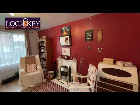 [Property For Sale] 62 Berryfield Park, Melksham