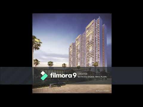 Pune Property Service By Traditional Actual Estates, Pune, Maharashtra, India