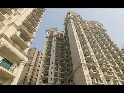 #Sunworld #Aristha  #Luxurious #Property # Noida #Expressway #Sector #168.