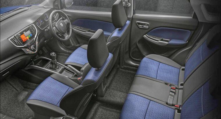 High 5 Maruti Suzuki Automobiles Underneath 6 & 7 Lakhs in India 2019