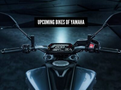 High 7 Finest Upcoming Bikes in 2021   Yamaha   Upcoming Bikes in India 2021   K2K Motovlogs