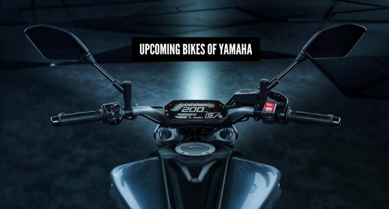 High 7 Finest Upcoming Bikes in 2021 | Yamaha | Upcoming Bikes in India 2021 | K2K Motovlogs