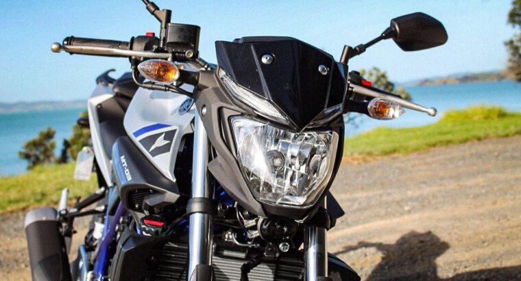Upcoming Bikes in India 2021 | Upcoming Launches of 2021 | Rishav Arya