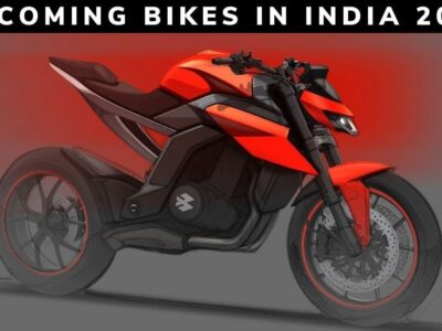 Upcoming bikes 2021 in India / XSR 150 Replace / Beast Bikes in 2021 #summapesuvom