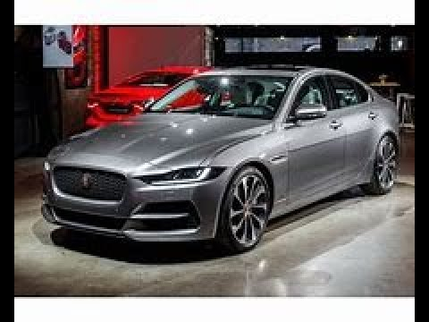 jaguar all vehicles worth checklist in india, all jaguar vehicles 2020-21 in India