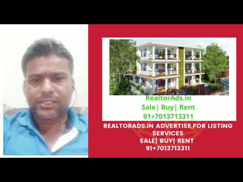 www.realtorads.in  purchase sale lease  promote join wherever india & international providers actual property