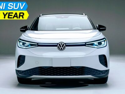 🔥 7 Finest Upcoming Compact Suv In India ₹5 Lakh 🔥 Upcoming Prime Compact Suv In 2021| Mini Small Suv 🔥