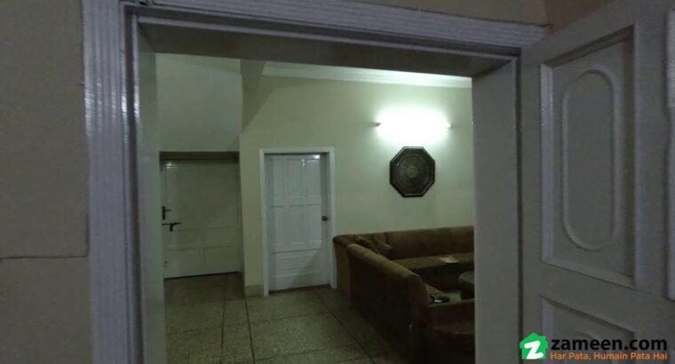 10 MARLA DOUBLE STOREY HOUSE FOR SALE IN KEHKASHAN COLONY ADIALA ROAD RAWALPINDI