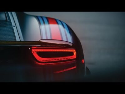 10 UPCOMING CARS LAUNCH IN INDIA NEXT 6 MONTHS 2020-21 | UPCOMING CARS | PRICE, LAUNCH DATE🔥🔥