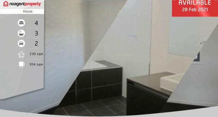 17 Lolita Avenue, Schofields NSW 2762 – Property For Lease By Proprietor – noagentproperty.com.au