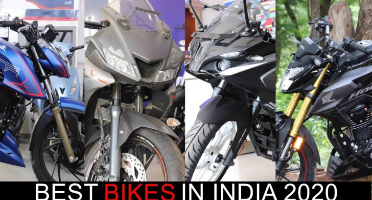 2020 Greatest 150cc to 200cc Bikes In India Below 1 Lakhs to 2 Lakhs    Value    Greatest Bikes 2020 ??