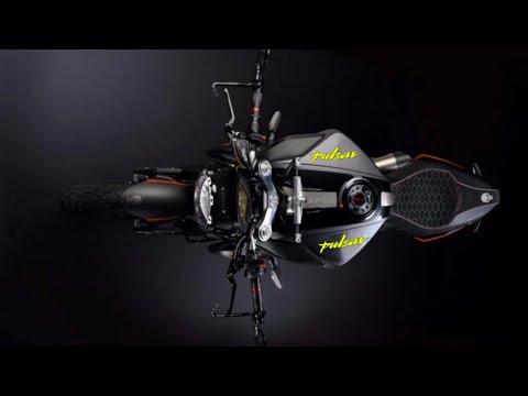 2021 Upcoming Prime 05 Bikes In India Beneath 1.50 Lakh || Upcoming Bikes In India 2021 ||Yamaha Xsr 155