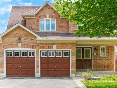23 Deforest Drive Brampton Dwelling for Sale – Actual Property Properties for Sale
