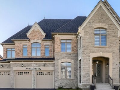 30 Autumn Olive Means, Brampton Dwelling for Sale – Actual Property Properties for Sale