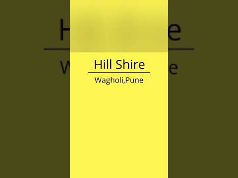 #3BHK #Wagholi #Pune #Property #India  3BHK for Sale at 62lac (all inclusive)in wagholi,Pune