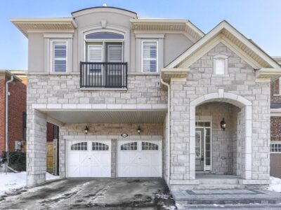506 Dymott Avenue, Milton Dwelling for Sale – Actual Property Properties for Sale