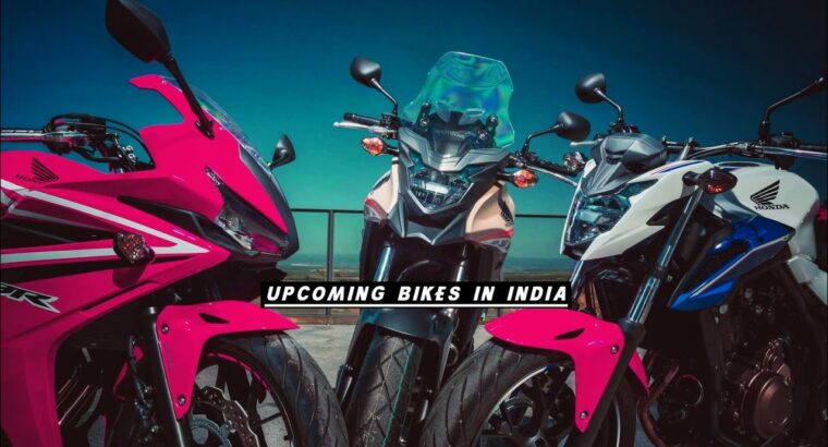 Greatest 10 Upcoming Bikes in India in 2020 | Value & Launch Date | 2020 Upcoming Bikes | K2K Motovlogs
