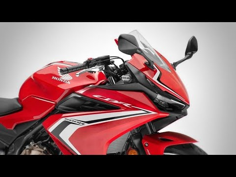 Greatest 15 Upcoming Bikes In 2020 To 2021 In India || Worth And Launch Date || 2020 Upcoming Bikes !