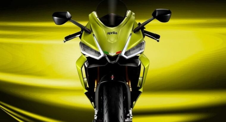 Greatest 5 Upcoming Bikes In India 2020 Earlier than Diwali || Worth And Launch Date || Upcoming Bikes