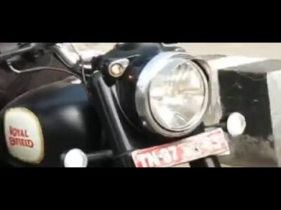 Greatest 5 Upcoming Cruiser Bikes In India 2021 Underneath 1 Lakhs To three Lakhs || Royal Enfield And Honda !!