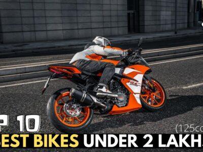 Greatest bike underneath 2 lakh in India   Tamil   2021   Mr Tirupur