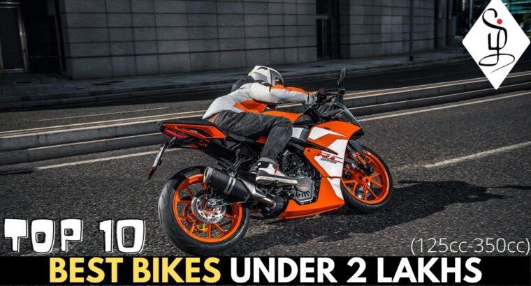 Greatest bike underneath 2 lakh in India | Tamil | 2021 | Mr Tirupur
