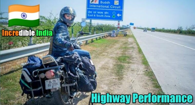 Bikes For Freeway Touring | Underneath 2 Lakh On-Street | Non Cease Prime-Velocity Functionality | Gaadi Gyan