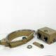 Ductile Iron Casting Producers in USA – Bakgiyam Engineering