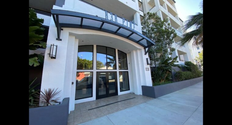Apartment for Hire in Lengthy Seaside 3BR/2BA by Lengthy Seaside Property Administration