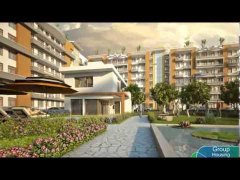 Delhi Builders and Actual Property