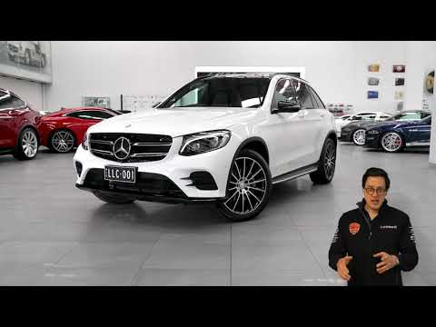 Friday Drive's Newest Arrivals – Lorbek Luxurious Automobiles