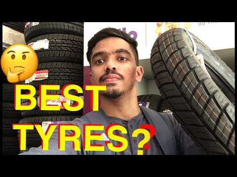 MICHELIN BEST TYRES IN INDIA? ( BIKES/SCOOTERS ) | WHICH TYRES SHOULD YOU BUY ? |