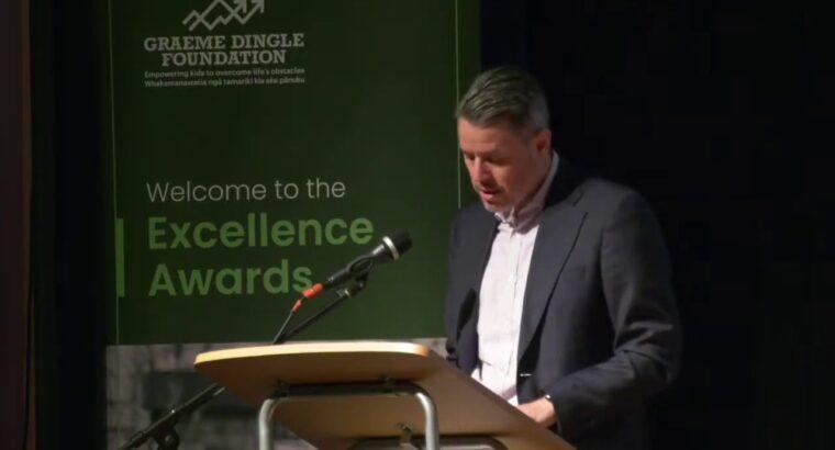 Philip Littlewood, CEO Stride Property Improvement