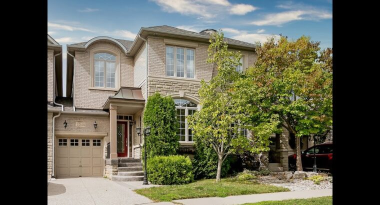 Property For Sale at 2349 Woodfield Highway, Oakville On.