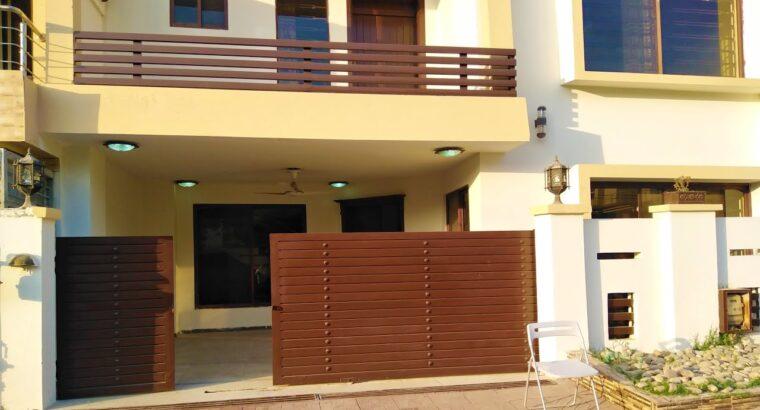 Property ID 1415 | 1.60 Crore 7 Marla Home in Bahria City Rawalpindi