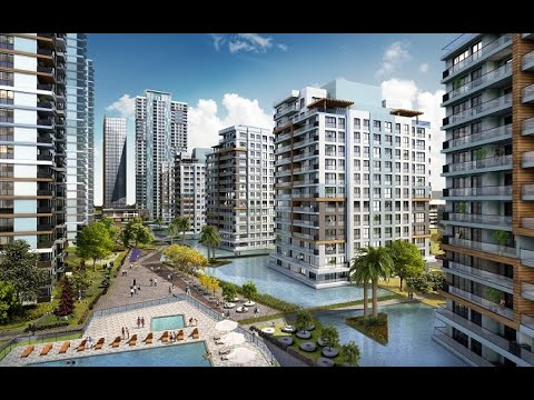 Property for Sale Istanbul Asian Aspect : Purchase an Residence in Turkey