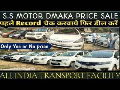 High quality vehicles with Greatest worth, Used vehicles on the market in delhi, combine section second hand automobile, Used vehicles