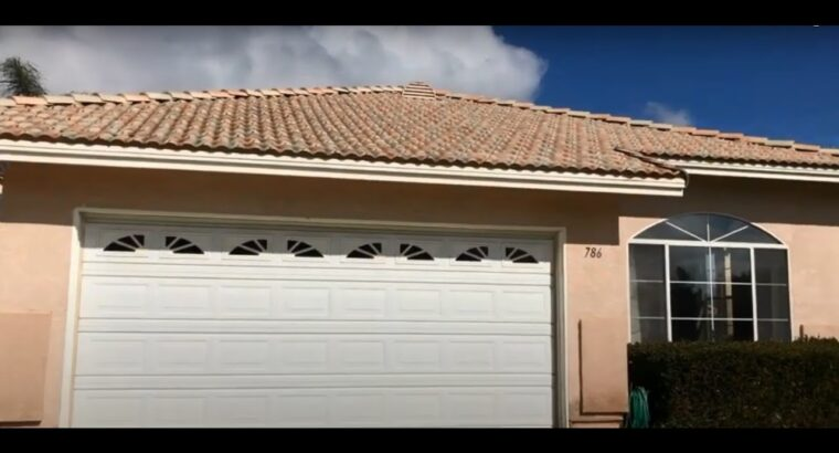 San Marcos Houses for Lease 3BR/2BA by Good Life Property Administration