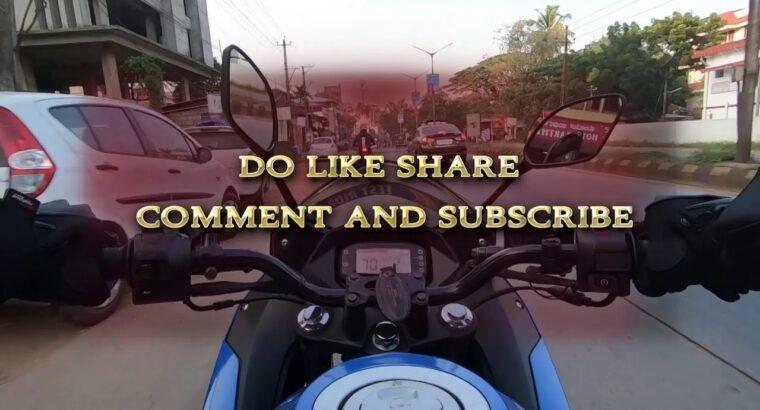Suzuki gixxer assessment  ( greatest 150cc bike beneath 1 lakh)